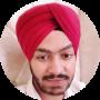 freelancers-in-India-3D-Rendering-New-delhi-Gurdit-Singh
