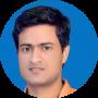 freelancers-in-India-Chartered-Accountant-BHILWARA-CA-VINAY-KUMAR-JEENGER