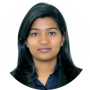 freelancers-in-India-Chartered-Accountant-Ludhiana-Priyancy-Gupta