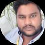 freelancers-in-India-Accounting-Pune-Kartik-Sayaji-Londhe
