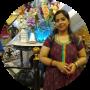 freelancers-in-India-Accounting-Jamshedpur-Sridipta-Palkundu