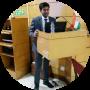 freelancers-in-India-Chartered-Accountant-Delhi-Umesh-Goel