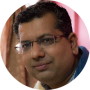 freelancers-in-India-Chartered-Accountant-Ahmedabad-PARAG-BHATT