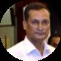 freelancers-in-India-Accounting-Secunderabad-VIJAY-KUMAR-TADIKONDA
