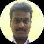 freelancers-in-India-Accounting-Sivakasi-V-Vigneswaran