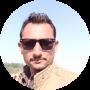 freelancers-in-India-Academic-Writing-Khanewal-MUHAMMAD-Asad