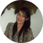 freelancers-in-India-Typing-Philppines-Jannel-Valle