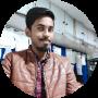 freelancers-in-India-Accounting-Indore-Rituraj-Chaurasia