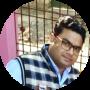 freelancers-in-India-Accounting-Patna-Dheeraj-mishra