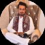 freelancers-in-India-Data-Entry-jhang-AKMAL-NAWAZ