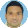 freelancers-in-India-Chartered-Accountant-Siliguri-Harshit-Mitruka