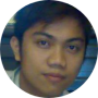freelancers-in-India-Website-Design-Rizal-DEXTER-SIGUE