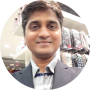 freelancers-in-India-Accounting-Thane-Umesh-Khare