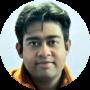 freelancers-in-India-3D-Modelling-Hindmotor-Srinantu-Mukherjee