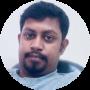 freelancers-in-India-Website-Design-Bengaluru-Abhilash