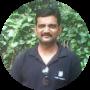 freelancers-in-India-Data-Entry-Salem-sathishkumar-S
