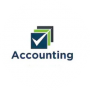freelancers-in-India-Chartered-Accountant-Coimbatore-R-Praveen-Kumar