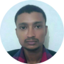 freelancers-in-India-Web-Development-Patna-Manohar-Kumar