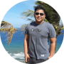 freelancers-in-India-PHP-Bacolod-city-negros-occidental,-philippines-Karl-Lopez