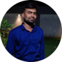 freelancers-in-India-Python-Pune-Linesh-Chouhan