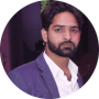 freelancers-in-India-PHP-Noida-Deepak-Kumar