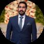 freelancers-in-India-Ionic-Framework-islamabad-Faizan-Muzaffar