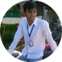 freelancers-in-India-Website-Design-New-Delhi-Vipul-Kumar-Singh