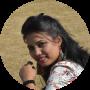 freelancers-in-India-3D-Animation-Kolkata-Protusha-Mondal