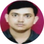 freelancers-in-India-Android-Lucknow-Virendra-Singh