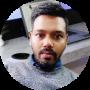 freelancers-in-India-Data-Entry-Nandigram-Sk-Rahimul-Islam