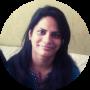 freelancers-in-India-Chartered-Accountant-Noida-Sarika-Chopra