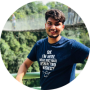 freelancers-in-India-iOS-Development-Kathmandu-shreejwal-giri