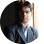 freelancers-in-India-iOS-Development-Mumbai-Vivek-Deshmukh
