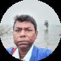 freelancers-in-India-Sales-Trainer-ASANSOL-Shovon-Gupta-