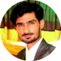 freelancers-in-India-iOS-Development-Islamabad-Qaiser-Abbas