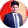 freelancers-in-India-Android-Dhaka-Abdul-Kayuem