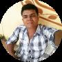 freelancers-in-India-Video-Service-Raipur-Tribhuwan