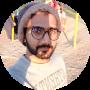 freelancers-in-India-Mobile-App-Developer-gujranwala-hamza-shahid