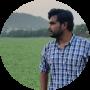freelancers-in-India-iOS-Development-Mumbai-Vaibhav-Thakre