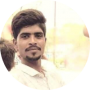 freelancers-in-India-Mobile-App-Development-Indore-sanjay-yadav