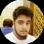 freelancers-in-India-website-developer-Surat-Ashraf-Choudhary