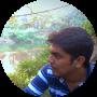 freelancers-in-India-Mobile-App-Developer-Jammu-Jonathan-John