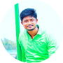 freelancers-in-India-Website-Design-Alappuzha-Anandhu-p