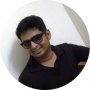 freelancers-in-India-iOS-Development-Bhubaneswar-kiran-palagiri