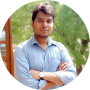 freelancers-in-India-React-Native-Noida-Virendra-Pratap-Samrat