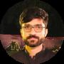 freelancers-in-India-Data-Entry-Layyah-Jamshaid-Ali
