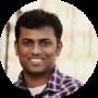 freelancers-in-India-iOS-Development-Mumbai-Prathamesh-Dabre