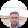 freelancers-in-India-Data-Entry-India-Priyakant-Panchal