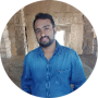 freelancers-in-India-Web-Development-Bangalore-Siddhi-Vinayaka