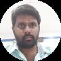 freelancers-in-India-Data-Entry-Tiruppur-Prakash